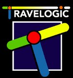 Travelogic 2